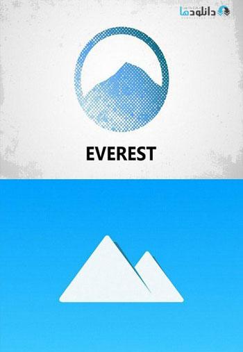 Mountain-Logos
