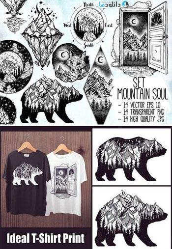 Mountain-Soul-Set