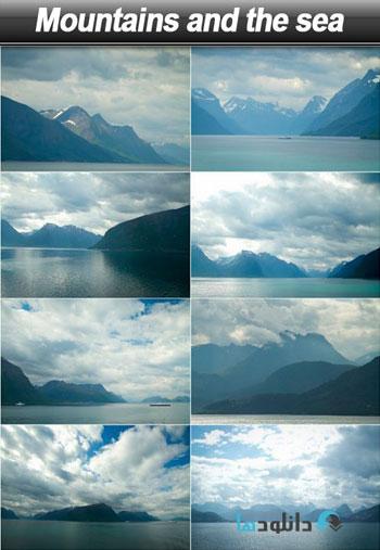 https://img5.downloadha.com/AliGh/IMG/Mountains-and-the-sea-Stock.jpg