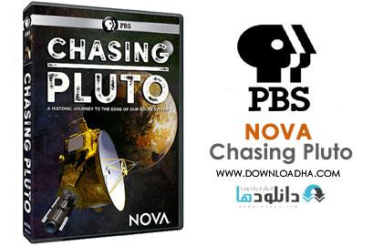 https://img5.downloadha.com/AliGh/IMG/NOVAChasing-Pluto.jpg