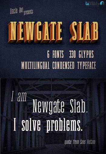 Newgate-Slab-Introductory-Sale