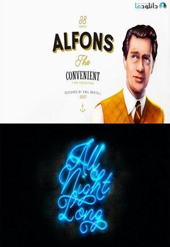 Alfons Font