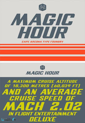 CA-Magic-Hour