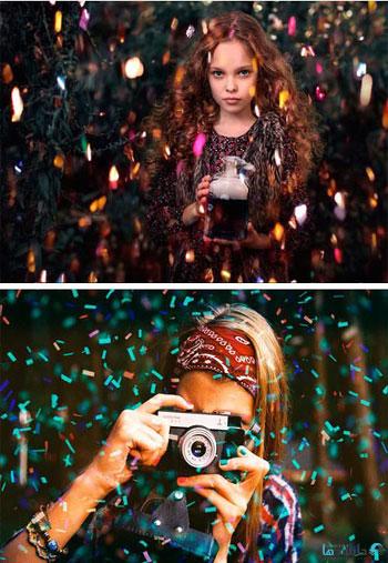 Confetti-Overlay-Effect-In-