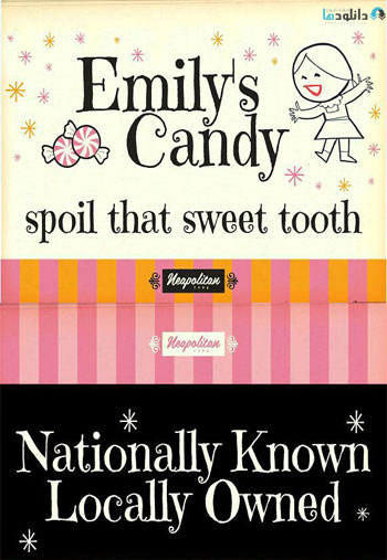 Emilys-Candy-Font
