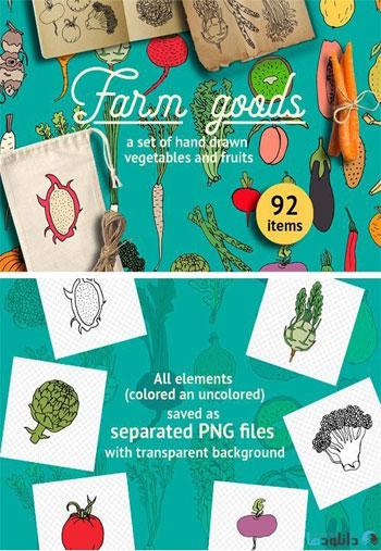 Farm-Goods