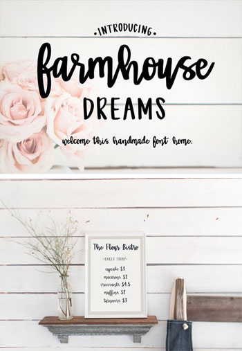 Farmhouse-Dreams-Script