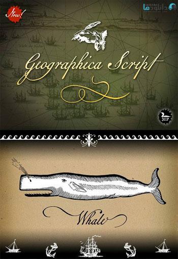 Geographica-Script
