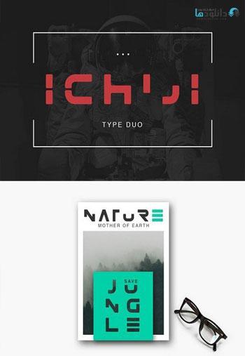 Ichiji