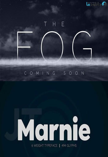 JT-Marnie-Font