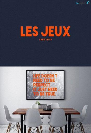 LES-JEUX-Font