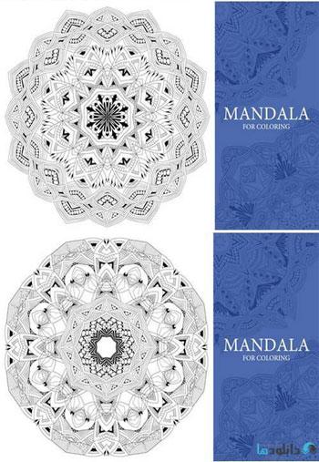 Mandalas-for-coloring