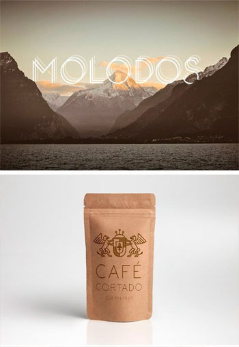 Molodos