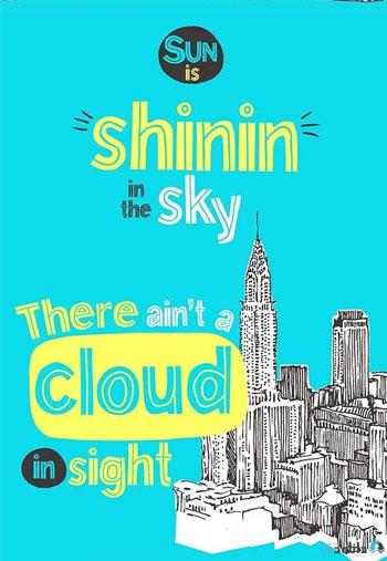 Mr.-Blue-Sky