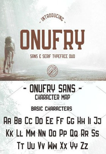 Onufry-Font-Duo