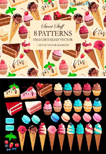 Patterns-with-Sweets