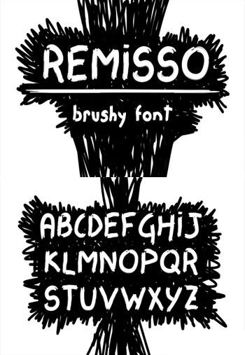 Remisso-Font