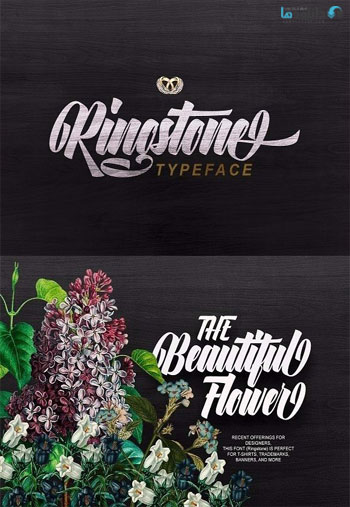 Ringstone