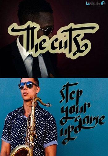 The-Cuts