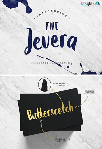 The-Jevera