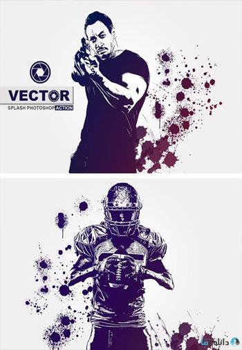 Vector-Splash-Photoshop-Act