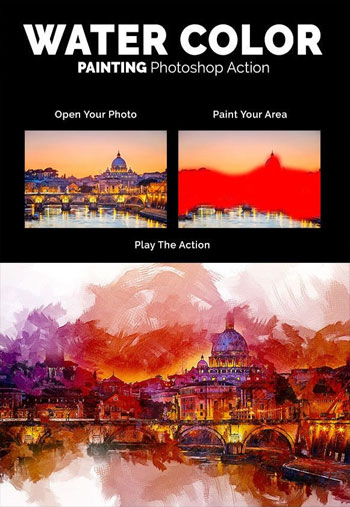 Water-Color-Painting-Photos