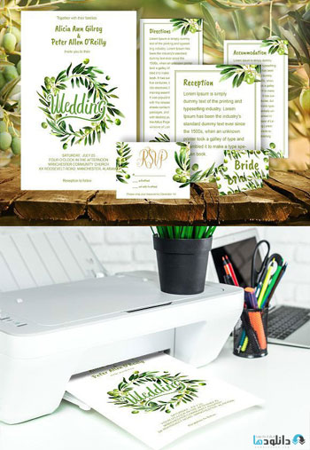Wedding-invitation-olive-Di