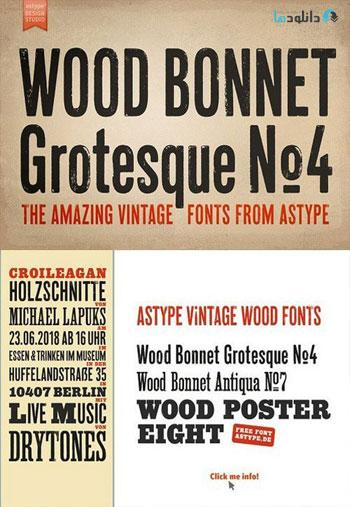 Wood-Bonnet-Grotesque