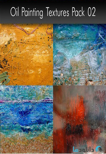 https://img5.downloadha.com/AliGh/IMG/Oil-Painting-Textures--pack-2-Stock.jpg