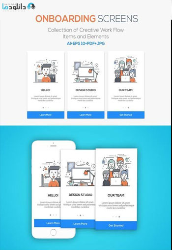 Onboarding-Screens-For-App