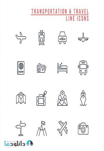 https://img5.downloadha.com/AliGh/IMG/Outline.Icons.jpg