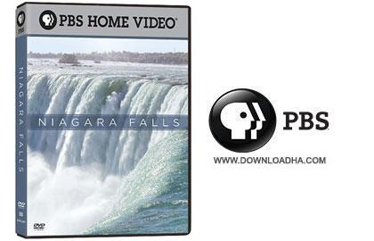 PBS 201551  دانلود مستند PBS – Niagara Falls 2006