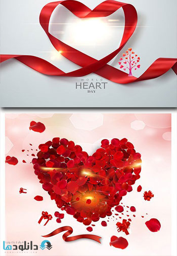 PSD-Sources--World-Heart-Day-2016