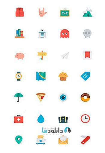 https://img5.downloadha.com/AliGh/IMG/PSD-Web-Icons-Smashing-Smal.jpg