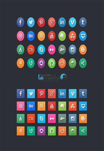 https://img5.downloadha.com/AliGh/IMG/PSD.Web.Icons.Modern.Social.jpg