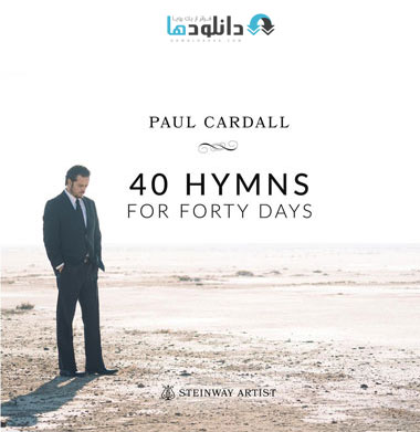 https://img5.downloadha.com/AliGh/IMG/Paul-Cardall---40-Hymns-for-Forty-Days-(2015).jpg