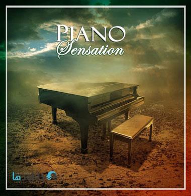 Piano-Sensation