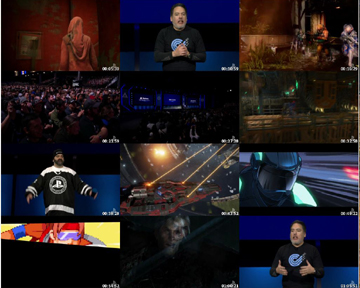 https://img5.downloadha.com/AliGh/IMG/PlayStation-Experience-201.jpg