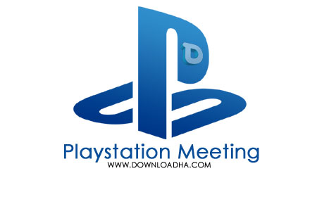 Playstation-Meeting-2016