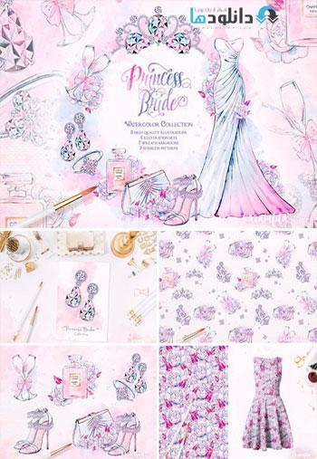 Princess-Bride-Wedding