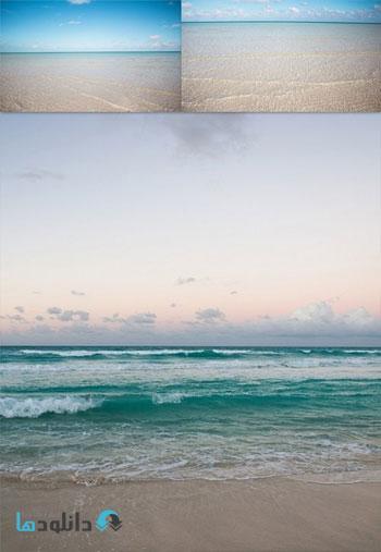 Pristine-beach-of-Cayo-coco