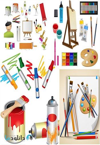 Professional-Set-Painting-F