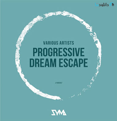 Progressive-Dream-Escape