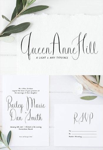 Queen-Anne-Hill