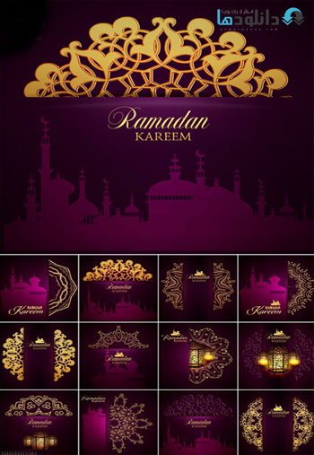 Ramadan-Kareem-Background-V