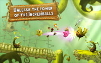 rayman adventures,rayman adventures ios,rayman adventures game,rayman adventures android,rayman adventures part 1,rayman adventures gameplay,rayman adventures walkthrough,rayman adventures walkthrough playlist,rayman adventures,iphone,ipad,gameplay,games,rayman advencture part 57,rayman avencture action game,rayman action game series,collect rayman golden egg,jumping rayman,iphone,rayman 2: the great escape (video game),rayman (fictional character),rayman (video game)