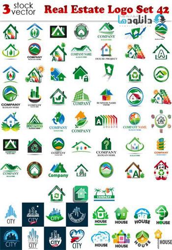 Real-Estate-Logo-Set-42-Ico