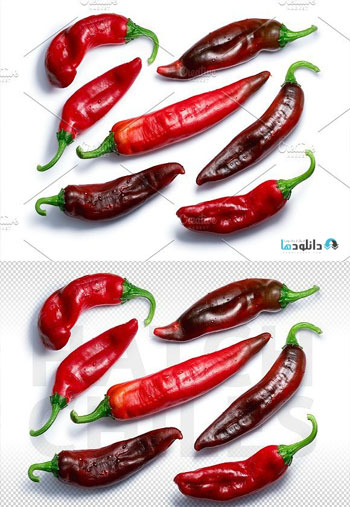 Red-Hatch-Chiles