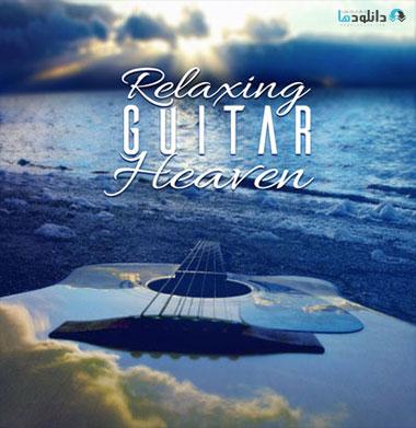 Relaxing-Guitar-Heaven