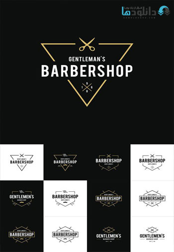 Restaurant-Barber-Nautical-